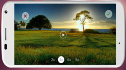 meilleures-applications-hyperlapse-pour-android