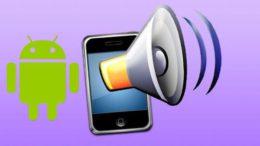 meilleures-applications-dannonceur-de-nom-dappelant-pour-android