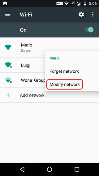 modify-wifi-network-android