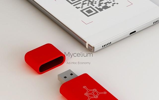 mycelium-bitcoin-wallet
