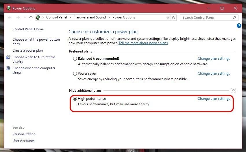windows-10-power-plans