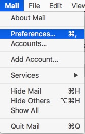 mail-preferences