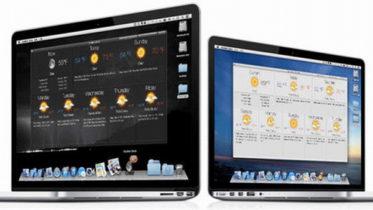 meilleures-applications-meteo-pour-mac