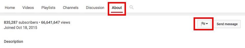 comment-faire-pour-bloquer-une-chaine-youtube
