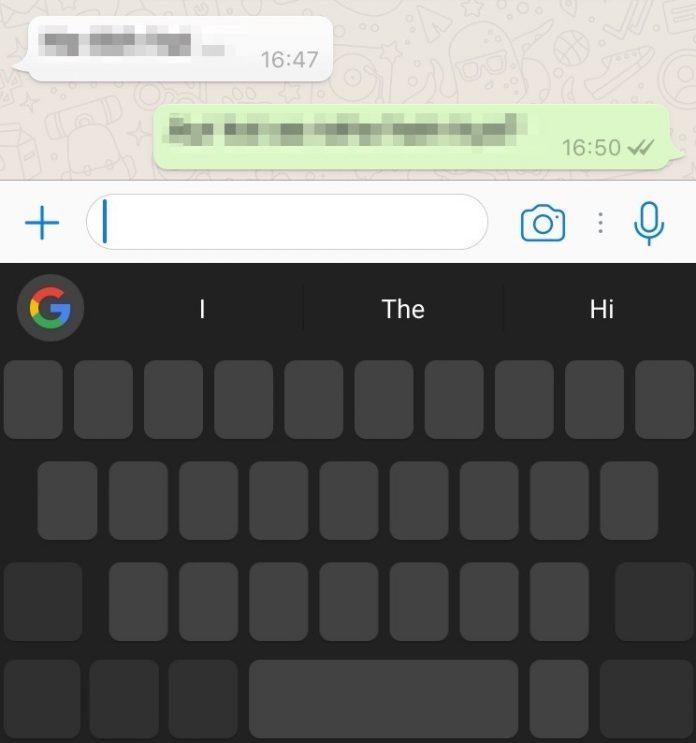 comment-obtenir-3d-tactile-sur-les-iphones_4845