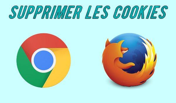 comment supprimer les cookies d u0026 39 un site particulier dans google chrome et firefox