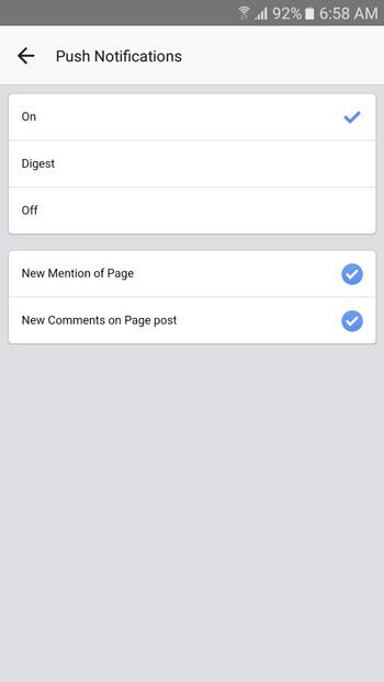 gerer-les-notifications-push