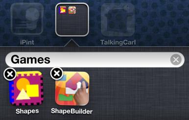 application-jiggling