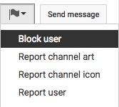 block-user