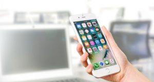 Les meilleures applications de sécurité pour iPhone