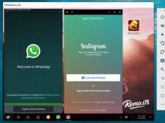 Les meilleurs émulateurs Android pour Windows