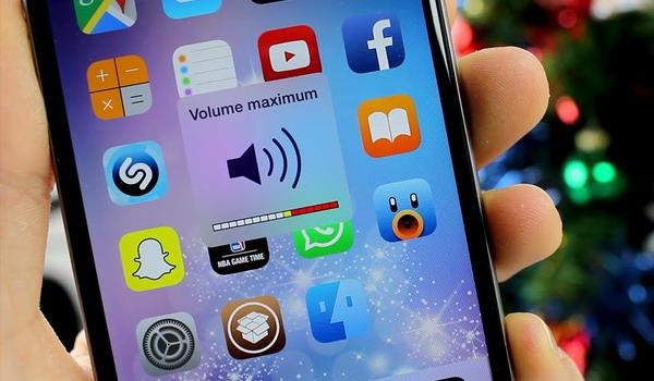 comment mettre des application android sur blackberry z10