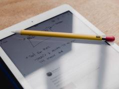 Les meilleures applications éducatives sur Android