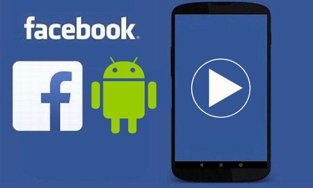telecharger facebook mobile gratuit pour android