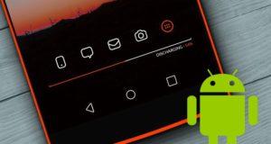 Les meilleurs launchers Android