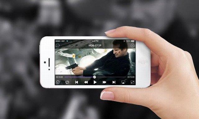 telecharger lecteur vlc android gratuit