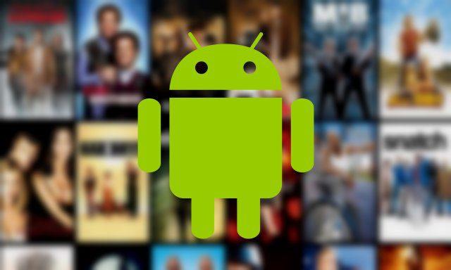 Meilleures applications pour regarder les films gratuitement sur Android