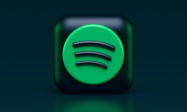 Les meilleures alternatives à Spotify pour Android