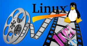 Les meilleurs logiciels de montage vidéo pour Linux