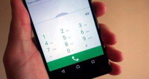 Les meilleures applications Android pour les appels VoIP et SIP