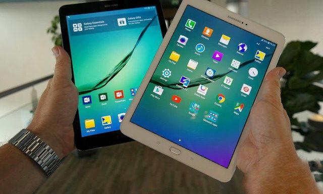 application pour android tablette