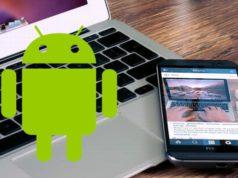les meilleures applications de bureautique pour Android
