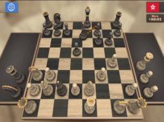Les meilleurs jeux d'échecs pour Android