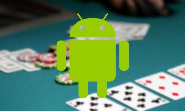 telecharger jeu solitaire gratuit pour tablette