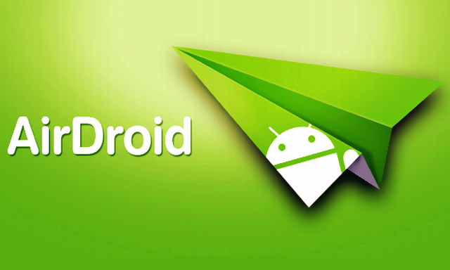 10 Applications Alternatives 224 Airdroid Pour Android Et