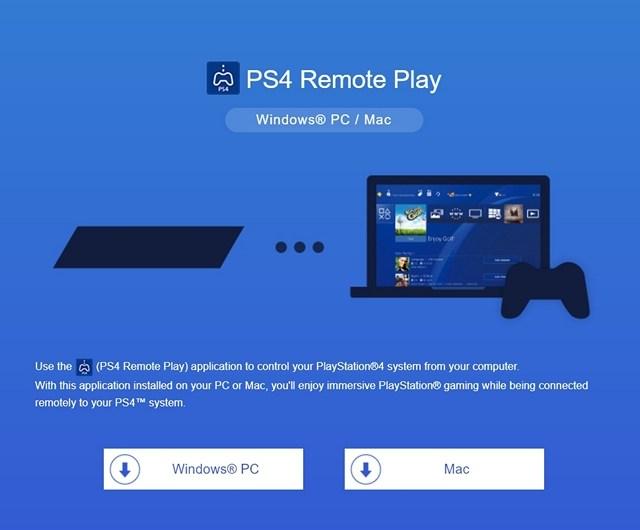 L'installation des jeux sur les consoles Next-Gen est maintenant obligatoire à cause de la lenteur des lecteurs optiques face aux jeux qui sont beaucoup plus lourds.