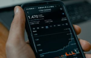 Les meilleures applications d'investissement pour Android