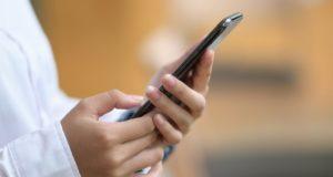 Les meilleures applications pour bloquer les appels sur Android