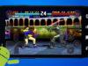 Les meilleurs émulateurs PlayStation pour Android