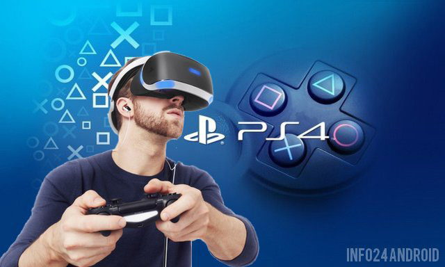 15 meilleurs jeux playstation vr info24android. Black Bedroom Furniture Sets. Home Design Ideas