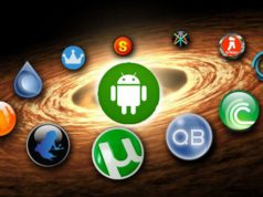 Les meilleures applications torrent pour Android