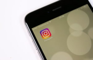 Les meilleures applications comme Instagram