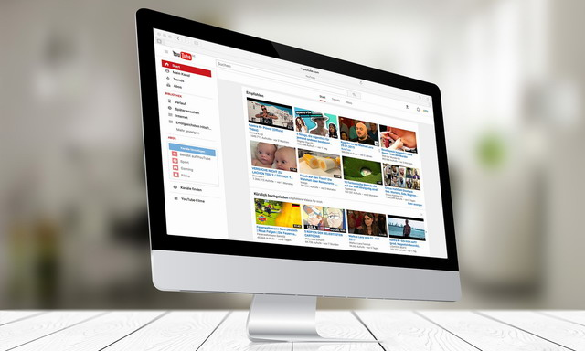 HD vidéos Télécharger