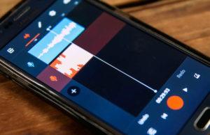 Les meilleures applications Android pour les artistes