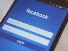 Les meilleures applications Facebook pour Android
