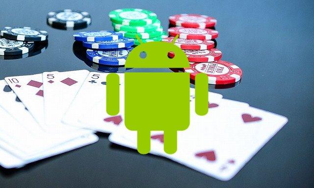 les 10 meilleurs jeux d argent sur android info24android. Black Bedroom Furniture Sets. Home Design Ideas
