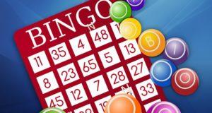Les 10 meilleurs jeux de bingo sur Android