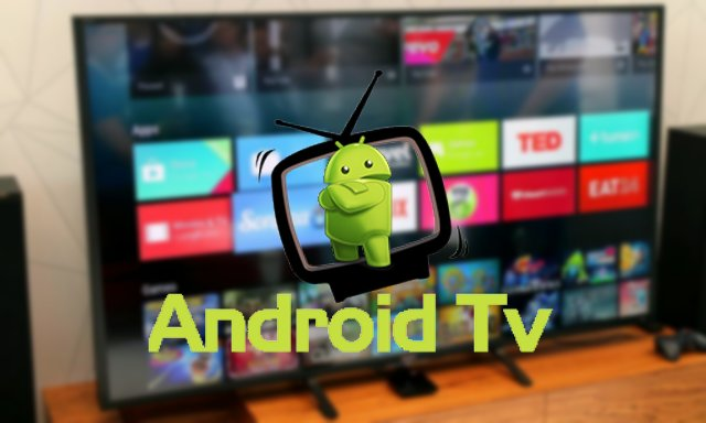 les meilleures applications android tv en 2017 info24android. Black Bedroom Furniture Sets. Home Design Ideas