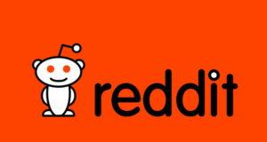 Les meilleures applications Reddit sur Android