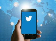 Les meilleures applications Twitter sur Android