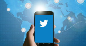 Les meilleures applications Twitter sur Android