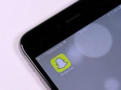 Les meilleures applications comme Snapchat