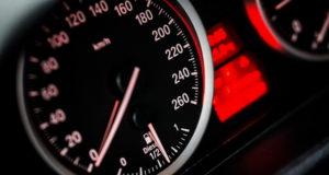 Les meilleures applications de compteur de vitesse sur Android