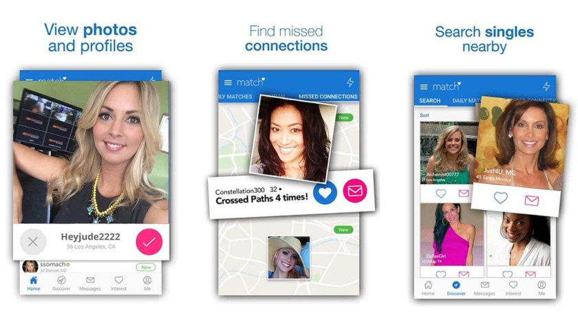 TeleMatch Chat est le réseau de rencontre par téléphone préféré du Québec.