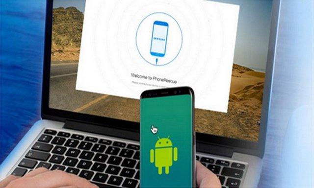 Synchronisation et sauvegarde des données de votre mobile ...
