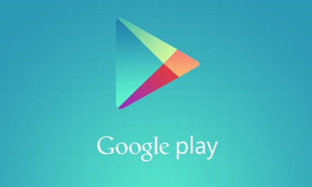 Play store telecharger samsung